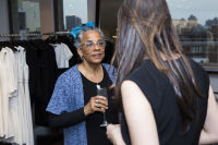 Financially Clean and Lafayette 148 New York Shopping event #22