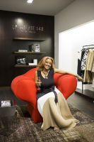 Financially Clean and Lafayette 148 New York Shopping event #29