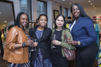 Financially Clean and Lafayette 148 New York Shopping event #31