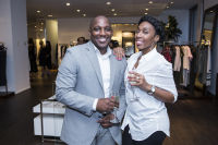 Financially Clean and Lafayette 148 New York Shopping event #35