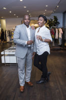 Financially Clean and Lafayette 148 New York Shopping event #37