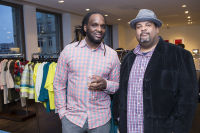 Financially Clean and Lafayette 148 New York Shopping event #36