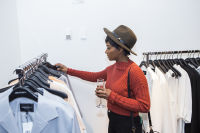 Financially Clean and Lafayette 148 New York Shopping event #48