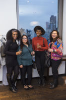 Financially Clean and Lafayette 148 New York Shopping event #53