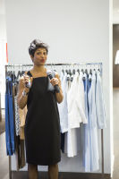 Financially Clean and Lafayette 148 New York Shopping event #49