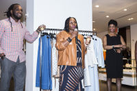 Financially Clean and Lafayette 148 New York Shopping event #54