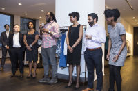 Financially Clean and Lafayette 148 New York Shopping event #59