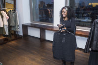 Financially Clean and Lafayette 148 New York Shopping event #55