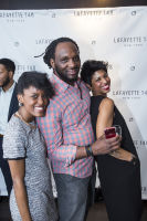 Financially Clean and Lafayette 148 New York Shopping event #62