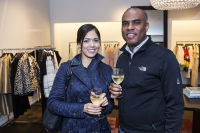Financially Clean and Lafayette 148 New York Shopping event #76