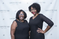 Financially Clean and Lafayette 148 New York Shopping event #72
