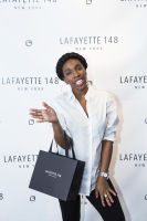 Financially Clean and Lafayette 148 New York Shopping event #73