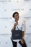 Financially Clean and Lafayette 148 New York Shopping event #74