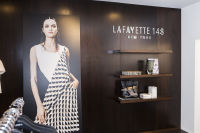 Financially Clean and Lafayette 148 New York Shopping event #77