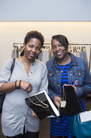 Financially Clean and Lafayette 148 New York Shopping event #84