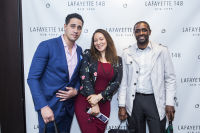 Financially Clean and Lafayette 148 New York Shopping event #82