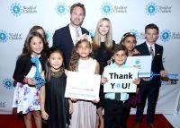 The World Of Children Hero Awards #20