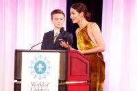 The World Of Children Hero Awards #8