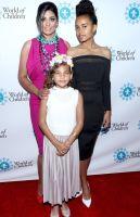 The World Of Children Hero Awards #5