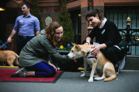 10th Annual Animal Care Spring Fling  #1