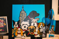 10th Annual Animal Care Spring Fling  #224
