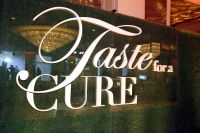 UCLA Taste For A Cure 2017 #32