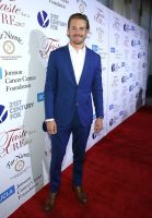 UCLA Taste For A Cure 2017 #4