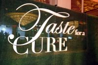UCLA Taste For A Cure 2017 #12