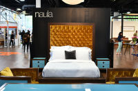 Naula VIP Opening Night Party at the Brooklyn Design Show #17
