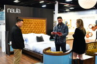 Naula VIP Opening Night Party at the Brooklyn Design Show #37