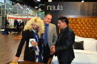 Naula VIP Opening Night Party at the Brooklyn Design Show #46
