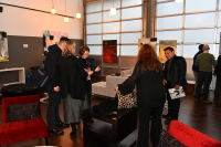 Naula VIP Opening Night Party at the Brooklyn Design Show #76