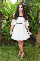 Demi Lovato For Fabletics Collaboration Event #137