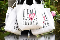 Demi Lovato For Fabletics Collaboration Event #5