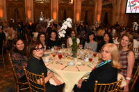 2017 Audubon Women in Conservation Luncheon and Rachel Carson Award #17