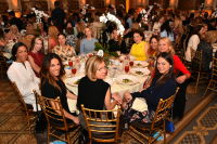 2017 Audubon Women in Conservation Luncheon and Rachel Carson Award #21