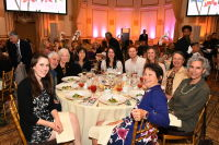 2017 Audubon Women in Conservation Luncheon and Rachel Carson Award #23