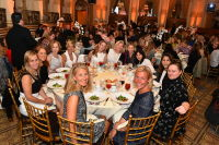 2017 Audubon Women in Conservation Luncheon and Rachel Carson Award #24