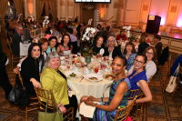 2017 Audubon Women in Conservation Luncheon and Rachel Carson Award #26