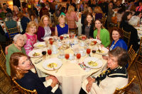 2017 Audubon Women in Conservation Luncheon and Rachel Carson Award #30