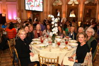 2017 Audubon Women in Conservation Luncheon and Rachel Carson Award #31
