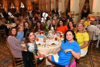 2017 Audubon Women in Conservation Luncheon and Rachel Carson Award #33