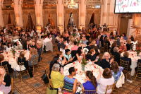 2017 Audubon Women in Conservation Luncheon and Rachel Carson Award #55