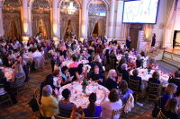 2017 Audubon Women in Conservation Luncheon and Rachel Carson Award #56