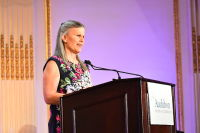 2017 Audubon Women in Conservation Luncheon and Rachel Carson Award #62
