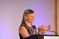 2017 Audubon Women in Conservation Luncheon and Rachel Carson Award #66