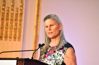 2017 Audubon Women in Conservation Luncheon and Rachel Carson Award #69