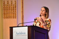 2017 Audubon Women in Conservation Luncheon and Rachel Carson Award #86
