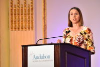 2017 Audubon Women in Conservation Luncheon and Rachel Carson Award #87