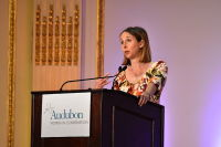 2017 Audubon Women in Conservation Luncheon and Rachel Carson Award #88